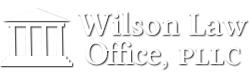 Wilson Law Office, PLLC